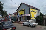 Продажа/аренда приміщень вільного призначення в Барі