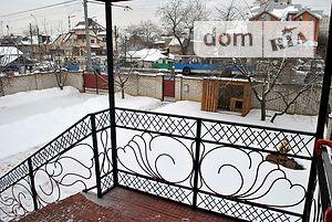 Часть дома без посредников Винницкой области