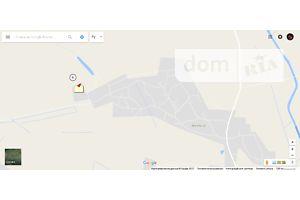Земельные участки в Калиновке без посредников