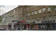 Сниму коммерческую недвижимость долгосрочно в Харьковской области
