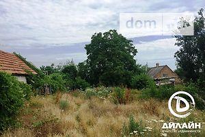 Участки под жилую застройку без посредников Запорожской области