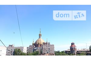 Куплю комнату  Донецкой области