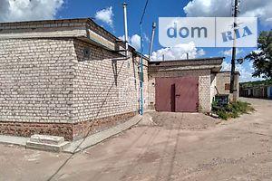 Купить место в гаражном кооперативе в Черниговской области