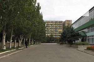 Кафе, бар, ресторан без посредников Луганской области