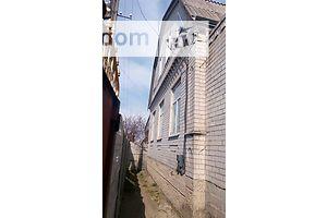 Сниму дом посуточно в Днепропетровской области