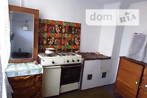 Сниму часть дома долгосрочно в Николаевской области