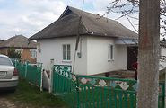 Продажа/аренда будинків в Бершаді