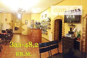 Продаж-оренда кафе, барів, ресторанів в Україні