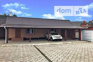 Сниму дом посуточно в Ровенской области