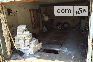 Место в гаражном кооперативе без посредников Запорожской области