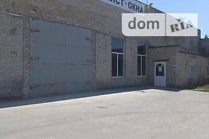 Сниму складские помещения долгосрочно в Запорожской области