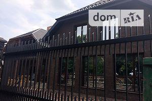 Куплю кафе, бар, ресторан Ровенской области