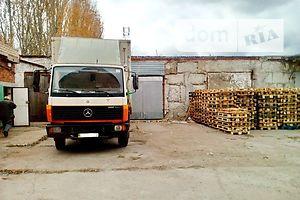 Сниму складские помещения долгосрочно в Николаевской области