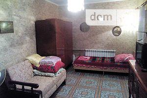Сниму дом посуточно в Херсонской области