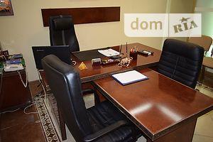 Продажа небольших офисов в Винницкой области