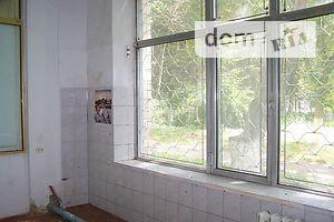 Офісні будівлі без посередників Вінницької області