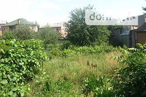 Продается земельный участок 16 соток в Винницкой области