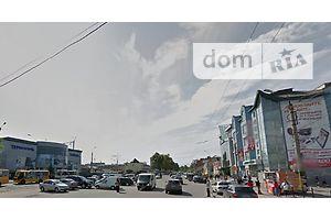 Сниму торговые площади долгосрочно в Тернопольской области