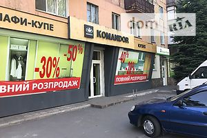 Сниму помещение свободного назначения долгосрочно в Днепропетровской области