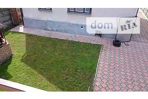 Сниму недорогой частный дом без посредников в Ровенской области