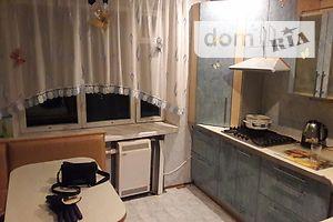 Недорогие квартиры без посредников в Тыврове