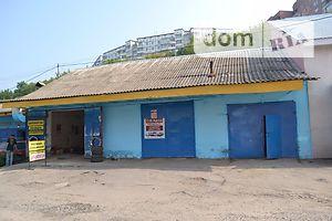 Сниму производственные помещения долгосрочно в Ровенской области