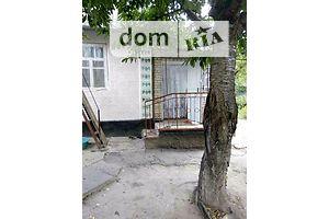 Куплю частный дом в Жмеринке без посредников