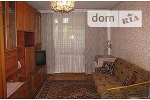 Дешевые квартиры в Калиновке без посредников