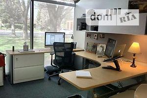 Продажа больших офисов в Хмельницкой области