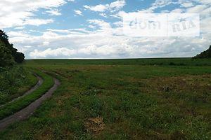 Купить землю сельскохозяйственного назначения в Сумской области