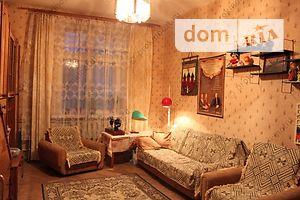Сниму часть дома долгосрочно в Волынской области