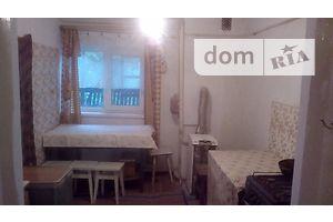 Сниму дом в Казатине долгосрочно