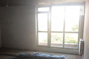 Недвижимость без посредников Черновицкой области