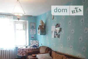 Сниму дешевую квартиру без посредников в Кировоградской области