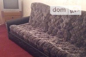 Сниму треккомнатную квартиру в Донецкой области долгосрочно