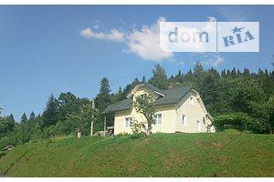 Сниму часть дома посуточно в Львовской области