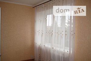 Трехкомнатные квартиры Калиновка без посредников