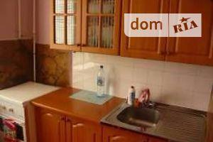 Сниму треккомнатную квартиру в Сумской области долгосрочно