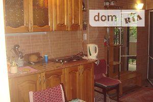 Сниму однокомнатную квартиру в Луганской области долгосрочно