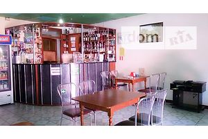 Сниму кафе, бар, ресторан долгосрочно в Николаевской области