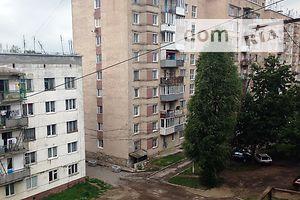 Дешевые квартиры в Тернопольской области без посредников