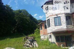 Продажа дома, Тернополь, c.Подгородное, Подільська, дом 68