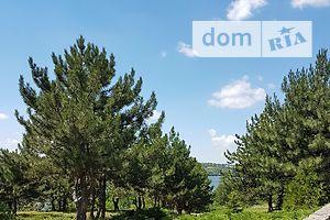 Купить землю рекреационного назначения в Днепропетровской области