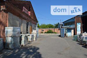 Производственные помещения в Виннице без посредников