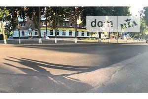 Сниму торговые площади долгосрочно в Сумской области