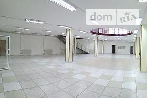 Сниму офис долгосрочно в Харьковской области