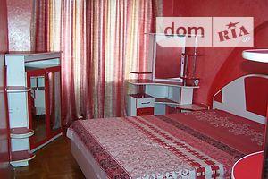 Сниму трехкомнатную квартиру посуточно в Винницкой области