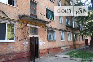 Однокомнатные квартиры в Черниговской области без посредников