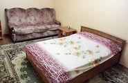 Сниму жилье посуточно в Киевской области