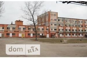 Куплю офисное здание Одесской области